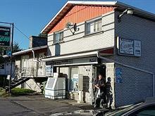Business for sale in Saint-Georges, Chaudière-Appalaches, 2675, boulevard  Dionne, 10140400 - Centris