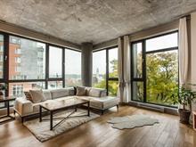 Condo / Apartment for rent in Ville-Marie (Montréal), Montréal (Island), 350, Rue  Berri, apt. 302, 16010628 - Centris