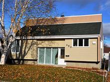 House for sale in Charlesbourg (Québec), Capitale-Nationale, 480, Avenue de la Caravane, 18952912 - Centris