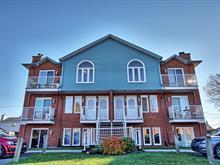 Condo à vendre à Gatineau (Gatineau), Outaouais, 1038, boulevard  Saint-René Ouest, app. 3, 10824608 - Centris
