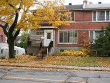 Maison à vendre à Côte-des-Neiges/Notre-Dame-de-Grâce (Montréal), Montréal (Île), 5200, boulevard  Grand, 27715977 - Centris