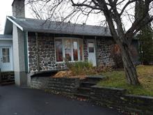 Maison à vendre à Jonquière (Saguenay), Saguenay/Lac-Saint-Jean, 3957, Rue des Passereaux, 10949704 - Centris
