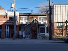 Business for sale in Rosemont/La Petite-Patrie (Montréal), Montréal (Island), 1380, Rue  Jean-Talon Est, 25765592 - Centris