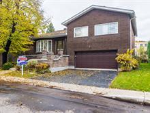 Maison à vendre à Côte-Saint-Luc, Montréal (Île), 6860, Chemin  Emerson, 27951683 - Centris