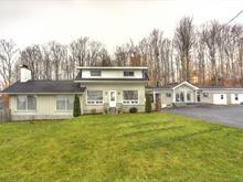 House for sale in Rock Forest/Saint-Élie/Deauville (Sherbrooke), Estrie, 7083 - 7087, Chemin de Saint-Élie, 14012676 - Centris