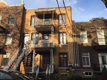 Condo for sale in Rosemont/La Petite-Patrie (Montréal), Montréal (Island), 5277, 9e Avenue, 26337093 - Centris