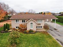 House for sale in Saint-Liboire, Montérégie, 27, Rue  Parent, 27311675 - Centris