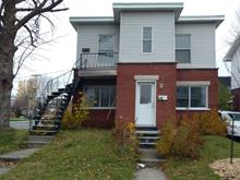 Duplex for sale in Saint-Hubert (Longueuil), Montérégie, 3599 - 3601, Rue  MacKay, 24477531 - Centris