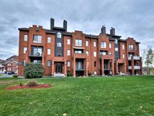 Condo for sale in Gatineau (Gatineau), Outaouais, 230, Rue de Morency, apt. 101, 23461722 - Centris