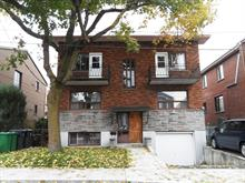 Triplex for sale in Saint-Laurent (Montréal), Montréal (Island), 1080 - 1084, Rue  Montpellier, 15703487 - Centris