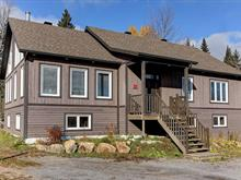 House for sale in Beauport (Québec), Capitale-Nationale, 2035, Rue des Hautes-Terres, 10330045 - Centris