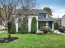 Maison à vendre à Vimont (Laval), Laval, 2081, Rue de Bavière, 9105138 - Centris