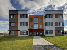 Condo for sale in Joliette, Lanaudière, 185, Rue  Dugas, apt. 301, 24588972 - Centris