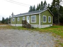 Maison à vendre à Gaspé, Gaspésie/Îles-de-la-Madeleine, 1096, boulevard de Douglas, 9408432 - Centris