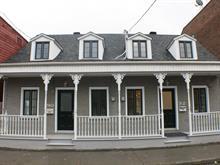 House for sale in Le Sud-Ouest (Montréal), Montréal (Island), 90, Rue  Sainte-Marguerite, 12076454 - Centris
