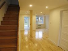 House for sale in Le Sud-Ouest (Montréal), Montréal (Island), 92, Rue  Sainte-Marguerite, 12359818 - Centris