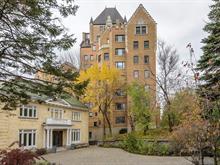 Condo / Appartement à louer à Ville-Marie (Montréal), Montréal (Île), 3980, Chemin de la Côte-des-Neiges, app. B06, 16092966 - Centris