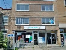 Commercial building for sale in Mercier/Hochelaga-Maisonneuve (Montréal), Montréal (Island), 5979 - 85, Rue  Hochelaga, 12579840 - Centris