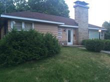 House for sale in Laval-sur-le-Lac (Laval), Laval, 30, Rue les Tilleuls, 22432353 - Centris