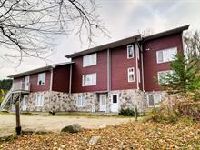 Condo à vendre à Lac-Sainte-Marie, Outaouais, 66, Chemin de la Montagne, app. 5, 28722881 - Centris