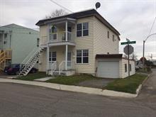 Triplex à vendre à Trois-Rivières, Mauricie, 89 - 91, Rue des Jésuites, 22995263 - Centris