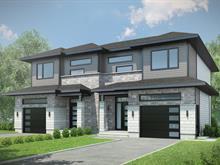 Maison à vendre à Sainte-Foy/Sillery/Cap-Rouge (Québec), Capitale-Nationale, 2921, Chemin  Saint-Louis, 15537309 - Centris