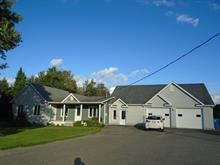 Hobby farm for sale in Bury, Estrie, 220, Route  108, 27919160 - Centris