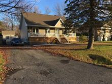 Maison à vendre à La Plaine (Terrebonne), Lanaudière, 3581, Rue  Tremblay, 23335853 - Centris