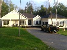 Maison à vendre à Sainte-Anne-des-Lacs, Laurentides, 46, Chemin de la Plume-de-Feu, 20272826 - Centris
