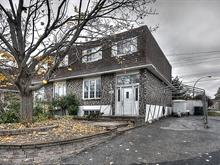 House for sale in Laval-des-Rapides (Laval), Laval, 300, boulevard du Souvenir, 17394626 - Centris