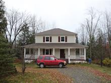 Maison à vendre à Lac-Brome, Montérégie, 13, Rue  McPherson, 25407406 - Centris