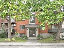 Condo à vendre à Ahuntsic-Cartierville (Montréal), Montréal (Île), 1077, Avenue  Berthe-Louard, app. A01, 12399174 - Centris