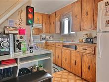 House for sale in New Carlisle, Gaspésie/Îles-de-la-Madeleine, 16, Rue de Vimy, 24600917 - Centris
