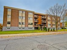 Income properties for sale in Rivière-des-Prairies/Pointe-aux-Trembles (Montréal), Montréal (Island), 12050, Avenue  Clément-Ader, 15504264 - Centris