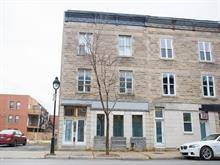 Triplex for sale in Mercier/Hochelaga-Maisonneuve (Montréal), Montréal (Island), 3412 - 3416, Rue  Sainte-Catherine Est, 22420294 - Centris