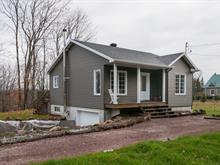 Maison à vendre à Saint-Raymond, Capitale-Nationale, 700, Rang  Sainte-Croix, 25110926 - Centris