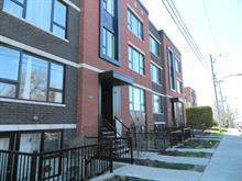 Condo à vendre à Ahuntsic-Cartierville (Montréal), Montréal (Île), 9684, Avenue  Péloquin, app. 8, 28934079 - Centris