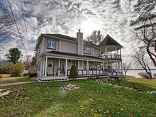 House for sale in Pontiac, Outaouais, 166, Chemin des Bouleaux, 26365855 - Centris
