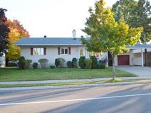 Maison à vendre à Trois-Rivières, Mauricie, 4015, boulevard  Rigaud, 28971997 - Centris