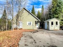 Duplex for sale in Val-David, Laurentides, 1725 - 1727, Rue  Gaston, 21856420 - Centris