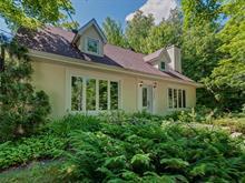 House for sale in Saint-Sauveur, Laurentides, 1492, Chemin  Kilpatrick, 11849445 - Centris
