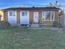 Maison à vendre à Gatineau (Gatineau), Outaouais, 35, Rue  Le Baron, 19516113 - Centris
