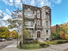 Condo for sale in Le Plateau-Mont-Royal (Montréal), Montréal (Island), 3411, Rue  Chapleau, apt. 2, 25111733 - Centris