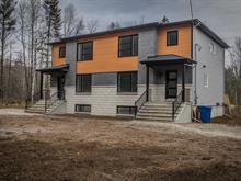Townhouse for sale in Val-des-Monts, Outaouais, 10, Rue  Demi-Lune, apt. A, 26009182 - Centris