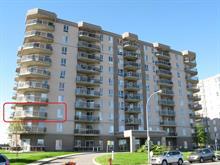 Condo / Appartement à louer à Anjou (Montréal), Montréal (Île), 7200, boulevard des Galeries-d'Anjou, app. 301, 19910717 - Centris