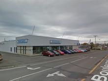 Bâtisse commerciale à vendre à Mont-Joli, Bas-Saint-Laurent, 1800, boulevard  Jacques-Cartier, 17102312 - Centris