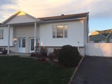 Maison à vendre à Shawinigan, Mauricie, 1097, Avenue  Déziel, 28840681 - Centris