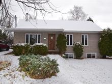 Duplex à vendre à Alma, Saguenay/Lac-Saint-Jean, 1080 - 1082, boulevard  Saint-Luc, 11989062 - Centris