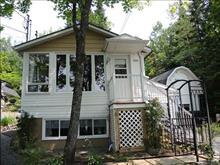 Maison à vendre à Lac-Mégantic, Estrie, 3506 - 3508, Rue de la Baie-des-Sables, 19764555 - Centris