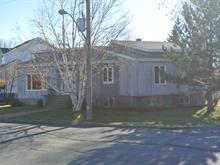Maison à vendre à Rouyn-Noranda, Abitibi-Témiscamingue, 291, Rue  Duvernay, 22753664 - Centris